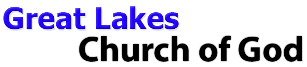 Great Lakes Church of God
